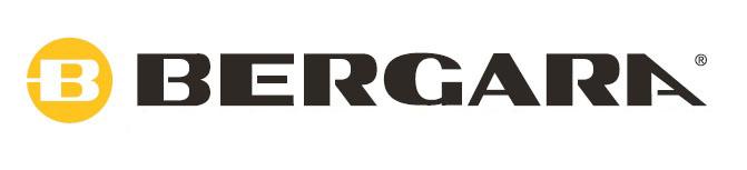 Bergara Magyarország